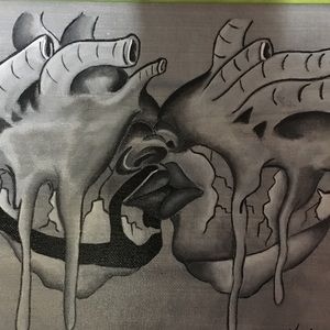 Legaci Art & Thangz
